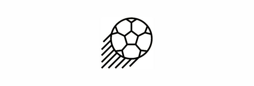 FootLivezone and SoccerLivezone